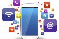 Wat Apps Heb je?  - Basis uitrusting voor Android smartphones