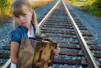 Travel proxy voor een kind - een heleboel informatie over het document