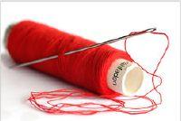 Maak doll zelf - instructies voor het naaien van een Waldorfpuppe