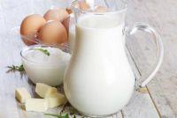 Eiwit en vet verbranden - het helpen van eiwitrijk dieet, terwijl het verliezen van gewicht