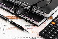 Basis van Accounting - Wat u moet weten een zelfstandige