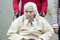 Pensioenpremies voor zorgverleners - beveilig uw rechten