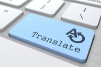 Video-vertaler - mogelijkheden voor audiovisuele vertaling