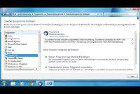 Hoe kan ik de standaard e-mailclient installeren?  - Dat is hoe het heeft gedaan
