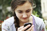 Kan niet langer SMS-berichten versturen met de Samsung Galaxy Ace - Remedy
