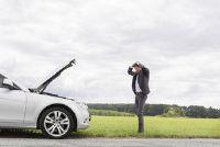 Alternatief voor ADAC - goedkope additieven, autoverzekering