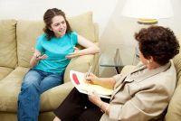 Hoe kan ik een psychotherapie toepassen?