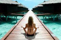 Verschuiving van de periode als gevolg van vakantie - Meer