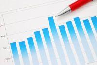 Pension achterstanden en compenserende inkomenssteun - Feiten over het welzijn