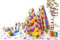 Waarom is het Carnaval van verschillende lengtes?