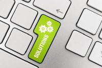 Verwissel de MacBook toetsenbord - Instructies