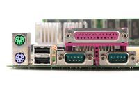 Update en installeer bestuurders - ATI Radeon 9800 Pro