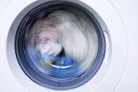 Wellensteyn Schneezauber wassen - Tips