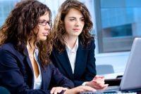 Make money online - dus het kan werken als een advocaat