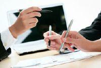 Winst- en verliesrekening - een belangrijk goed voor de operationele winst bepaling eenvoudig uitgelegd