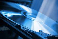 Windows 8 herkent Blu-ray-speler niet - oplossingen