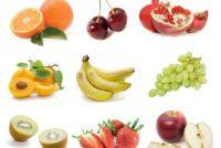 Fructose test - dus herken je de fructose-intolerantie