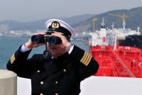 Inkomen als een kapitein op een cruiseschip - weten over het winstpotentieel