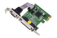 Flex kabel reparatie - Instructies