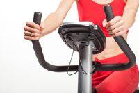 De 24-uurs dieet - hoe om te verliezen met sport en voeding 2 kilo in 2 dagen