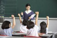 Thanksgiving voor leraar - Ideeën