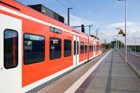 Duitse Spoorwegen Sparpreis Finder - Informatieve