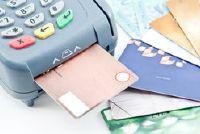 ADAC Gold Card - Wat u moet weten om