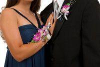 Kleding voor prom - enkele suggesties