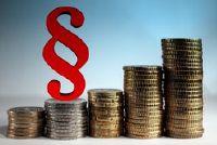 Ebay-koper niet betaalt - juridische stappen als a'll nemen