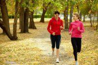Afvallen op de dijen - zodat u specifiek trainen