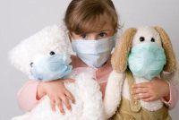 Wasmiddel Allergie - wat te zoeken