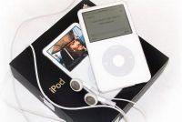 iPod Touch configure - dus het is mogelijk