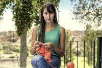 Bikini Crochet - DIY instructies