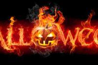 Kostuums van Halloween - Ideeën om je eigen te maken