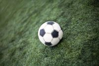 Fifa 12 Training-modus - dus uit te werken normen