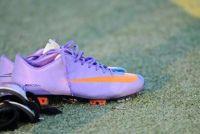 Ontwerp voetbal schoenen zelf - zo gaat het