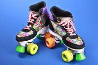 Koop skates voor kinderen - het u zou moeten betalen