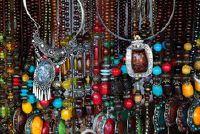 Waar kunt u de sieraden van Heidi Klum kopen?