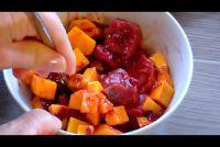 Beef barbecue - Recept voor bijpassende marinades