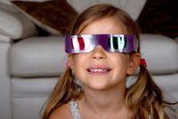 Achteraf TV met 3D - het moet je betalen