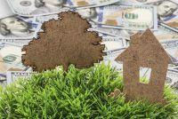 Beheers de aankoop van grond met succes