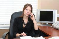 Belastingaangifte voor kleine bedrijven - nuttige informatie voor professionals