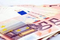 Rente op € 1.000.000 - Feiten over de investering