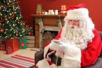 Kerst Images voor uw mobiele telefoon - suggesties en ideeën