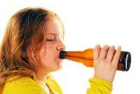 Wat voor soort alcoholhoudende dranken zijn meer dan 16?  - Wat je openlijk kunt kopen en drinken
