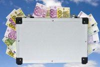 Rente inkomstenbelasting vervangen door vlaktaks - dus u profiteert