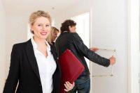 Verwerven van een broker certificaat - hoe het werkt