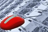 Paysafecard: Zoekopdrachten credit - dus het is mogelijk