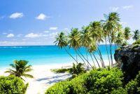 Vakantiebestemmingen in het najaar - hier kunt u genieten van de zon