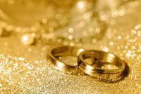 Ambachten van uitnodigingen voor het huwelijk - dus het is mogelijk